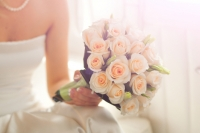 Brides Bouquet #7