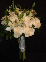 Brides Bouquet #66
