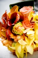 Brides Bouquet #70