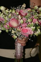 Brides Bouquet #71