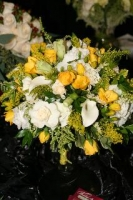 Brides Bouquet #72