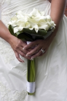 Brides Bouquet #75