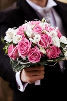 Brides Bouquet #78