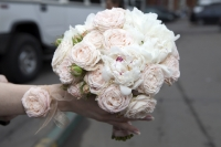 Brides Bouquet #19