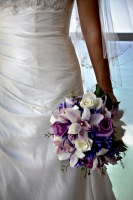 Brides Bouquet #82