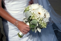 Brides Bouquet #20