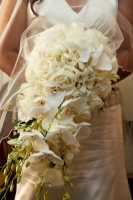 Brides Bouquet #84
