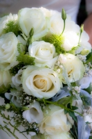 Brides Bouquet #85