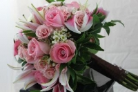 Brides Bouquet #26