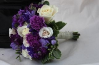 Brides Bouquet #32