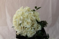 Brides Bouquet #34