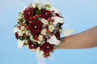 Brides Bouquet #47