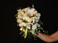 Brides Bouquet #48