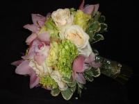 Brides Bouquet #49