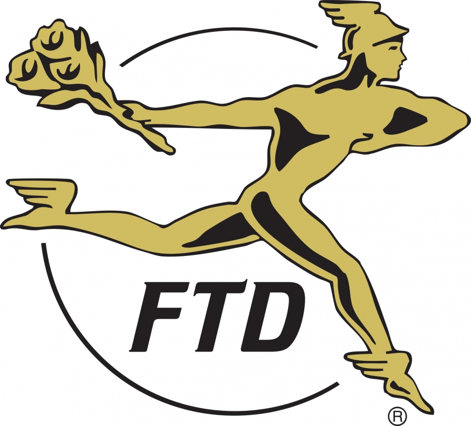 FTD Flower Delivery Edmonton, send flowers in Edmonton Alberta Canada today .
