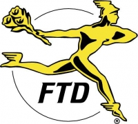 We are proud to be a member of the FTD group of florists ensuring the freshest flowers from your local flower shops.  Not boxed and shipped from one location.