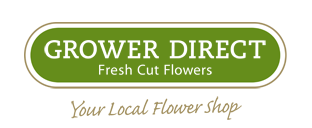 Grower Direct Fresh Cut Flowers Edmonton